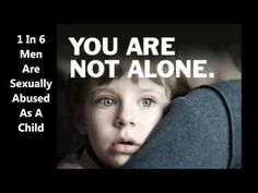 information guidance partners survivors childhood abuse