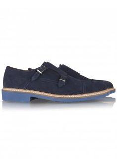 Colombano  Shoes