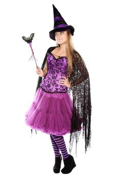 halloween on pinterest devil costume witch costumes and