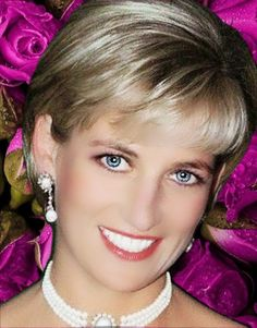 Princess Diana Wedding, Princess Diana Fashion, Princess Diana Pictures, Princess Diana Family, Spencer Family, Lady Diana Spencer, Charles And Diana, Iconic Women, Queen Of Hearts