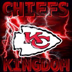 Fear the Kingdom Nfl Kansas City Chiefs, Kansas City Chiefs Football, Kansas City Missouri, Kc Football, Football Stuff, Nfl Quotes, Chiefs Wallpaper, City Wallpaper, Mobile Wallpaper