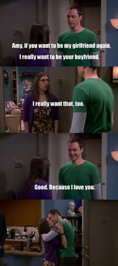 TVShow Time - The Big Bang Theory S09E10 - The Earworm Reverberation