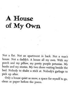 Sad And Depressing Quotes :Sandra Cisneros, from The House on Mango Street… Poem Quotes, Words Quotes, Wise Words, Life Quotes, Friend Quotes, Crush Quotes, Wisdom Quotes, Relationship Quotes, Positive Quotes