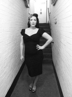 November 25th 2013, Royal Variety Performance London Dress: Stop Staring Head Piece: Co-design by Eudia Diamond bracelet: Humphrey Butler Shoes: Jimmy Choo