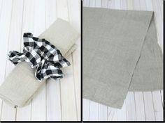 Towels handmadeハンドメイド リネン100%タオル ノンパイル インテリア 雑貨 Handmade ¥1200yen 〆05月28日