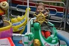 Amusement Park Rabkoland - Poland Rabkoland – Rodzinny park rozrywki i edukacji