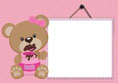 convite3.jpg (1600×1131)