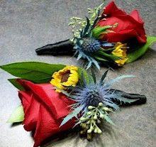 Google Image Result for http://www.twincities-wedding.com/images/vendor/soul-of-the-rose/red-blue-boutineers.jpg