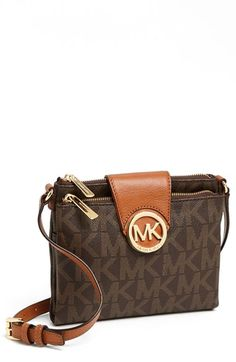 155 best michael kors images on pinterest handbags michael kors rh pinterest com
