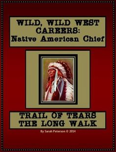 wild west activities on pinterest westward expansion activities and wild west crafts. Black Bedroom Furniture Sets. Home Design Ideas