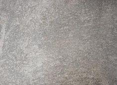 Muur betonlook good betonlook behang with muur betonlook elegant