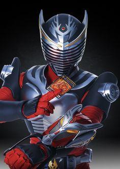 Kamen Rider Kabuto, Kamen Rider Ryuki, Dragon Knight, Drawing Poses, Power Rangers, Godzilla, Spiderman, Superhero, Fairy Tail