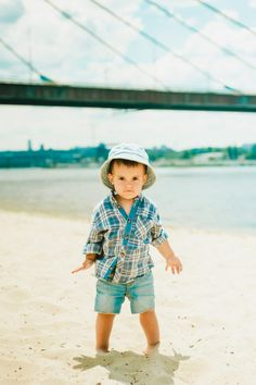 Adorably Old Fashioned Boy Names from the 1800s - Living For the Sunshine H Boy Names, Baby Boy Names Vintage, Cool Baby Girl Names, Vintage Boys, Names Baby, Old Fashioned Boy Names, Unusual Baby Names, Baby Boy Fashion