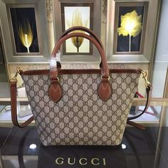 gucci Bag, ID : 59833(FORSALE:a@yybags.com), gucci people, gucci online outlet shop, gucci backpacks for travel, gucci brasil site official, gucci backpacks on sale, gucci evening handbags, black gucci handbag, gucci worldwide, gucci purses on sale, real gucci bag, gucci green leather handbag, gucci cheap purses, gucci black leather purse #gucciBag #gucci #gucci #leather #laptop #backpack