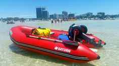 Saturn Inflatable Boats, Inflatable Rafts and Inflatable Kayaks at lowest prices in USA.