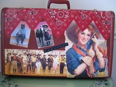 The Vintage Housewife: HEY GALS THE ROOTEN TOOTEN CUTEST TRAILER EVER!!!