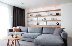 Nieuw interieur na verbouwing & restyling | Interieur design by nicole & fleur