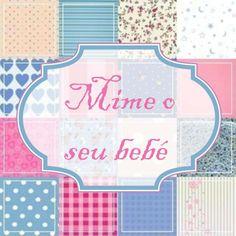 www.mimeoseubebe.webnode.pt | www.facebook.com/Mimeoseubebe | mimeoseubebe@gmail.com |