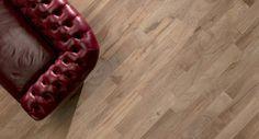 Edimax Wood Nut 14.4x100
