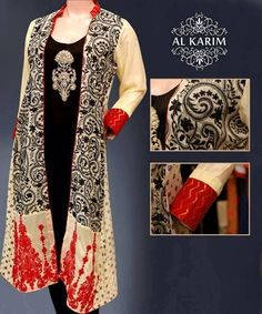 Al-Karim-Exclusive-Winter-Dress-Collection-2015-For-Girls-1