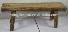 Rustic Wooden Stool,Reproduction Furniture , Find Complete Details about Rustic Wooden Stool,Reproduction Furniture,Rustic Wooden Stool,Shabby And Chic Wood Stool,Wood Garden Stool from Stools & Ottomans Supplier or Manufacturer-Beijing Songshi Furniture Factory