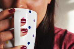 Hasi hízás és lelassult emésztés ellen: ez az egyszerű tea segít - Ha elsősorban hasra hízol, érdemes kipróbálnod ezt a teát.
