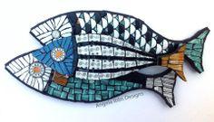 Angela Ibbs - Fish Together