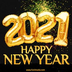 New Year Wishes Images, New Year Wishes Quotes, Happy New Year Quotes, Happy New Year Wishes, Happy New Year Greetings, Quotes About New Year, Happy New Year Text, Happy New Year Pictures, Happy New Year Photo