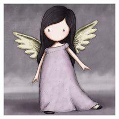 Ponte las alas y...a volar