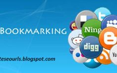 High pr social bookmarking site  list If you Searching for Best DoFollow Social Bookmarking Sites List, if yes then you are at Exact Place So Today I am Sharing Best DoFollow Social Bookmarking Sites List with DoFollow Links. This is the #socialbookmarkingsites