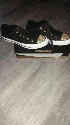 Les 10 meilleures images de converse chaussures   Converse