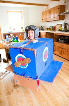 Mejores 189 Imagenes De Juegos Y Juguetes Para Bebes En Pinterest