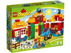 Магазин детских игрушек конструкторов ЛЕГО (LEGO)