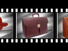 10305798 10152233352752515 1604981793 n Fashion Backpack, Backpacks, Bags, Style, Handbags, Stylus, Dime Bags, Backpack, Totes