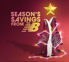 New Balance Experience Stores Festive Promotion.jpg (600×