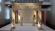 Image result for espace cormier loft hotel indian Loft Hotel, Indian, Mirror, Image, Furniture, Home Decor, Homemade Home Decor, Mirrors, Home Furnishings