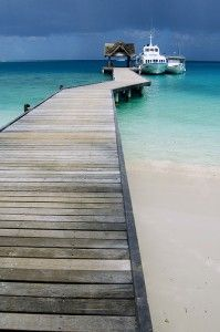 Ideas for Island Hopping in the Maldives