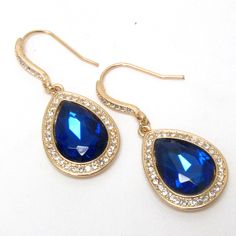 http://shoppingbuyfaith.com/earrings.html