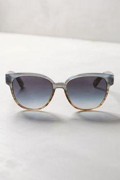 5bc8bbbba9 Paul Smith Roslin Sunglasses Grey All Eyewear Smith Sunglasses