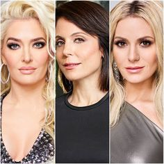 RHOC's Psychic Mystic Michaela Reads Aura Colors Of Bethenny Frankel, Erika Girardi And Dorit Kemsley! Housewives Of New York, Housewives Of Beverly Hills, Real Housewives, Reiki Meditation, Meditation Music, Meghan King Edmonds, Dorit Kemsley, Aura Colors, Bethenny Frankel