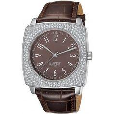 Damen Uhr Esprit EL101312F02