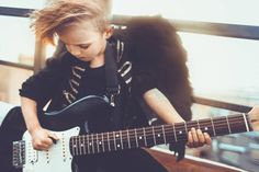 Если вы будете продолжать мечтать, продолжайте верить — вы окажетесь на своем пути к чему-то удивительному. Для @big_babyboom #big_baby_boom_summer_3 Мы в паре с @irinaojigova судит @lazutina  #rock #rockbaby #rockstar #inspire #instakids #inspiration #guitar #thechild #cute #kidsmodels #kidsactor #postforlikes #roof #рокстар #рокзвезда #детимодели #инстадети #гитара #крыша #прогулкапокрышам #крышипитера