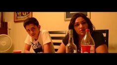 San David, Bottle, Youtube, Pageants, Short Films, Life, Foot Prints, Mexican, Boyfriends