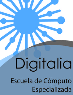 http://www.digitalia.com.mx/