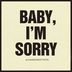 i'm sorry http://wallpapers.trestons.com/2015/12/30/im-sorry-quotes-images/im-sorry-2/
