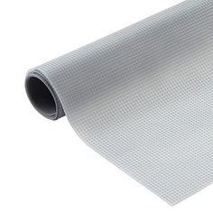 Plast O Mat Ribbed Shelf Liner New Clear Plastomat Ribbed Shelf Liner  Shelf Liners Moldings And Inspiration Design