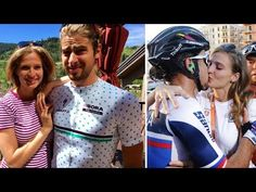 Peter Sagan's wife Katarína Saganová and son Marlon Sagan - 2018 - YouTube Ryan Reynolds Wife, Stephen Curry Wife, Taylor Swift Boyfriends, Ryan Curry, Global Tv, Paris Jackson, Mark Wahlberg, Blake Lively, Michael Jackson