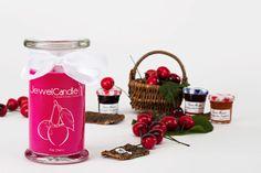 jewelcandle-bougie-parfumee-pink-cherry-pendant-classic-edition-int