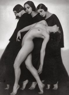 Rudolf Koppitz, The Brothers, 1928 Rudolf Koppitz was born into a rural Protestant family near Freudenthal, in what is today B. Nude Photography, Black And White Photography, Fine Art Photo, Photo Art, What Is Today, Black And White Aesthetic, Best Black, Just Dance, Female Art