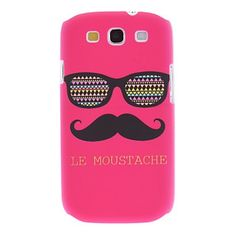 97 Best Phone cases images   Phone cases, Cute phone cases